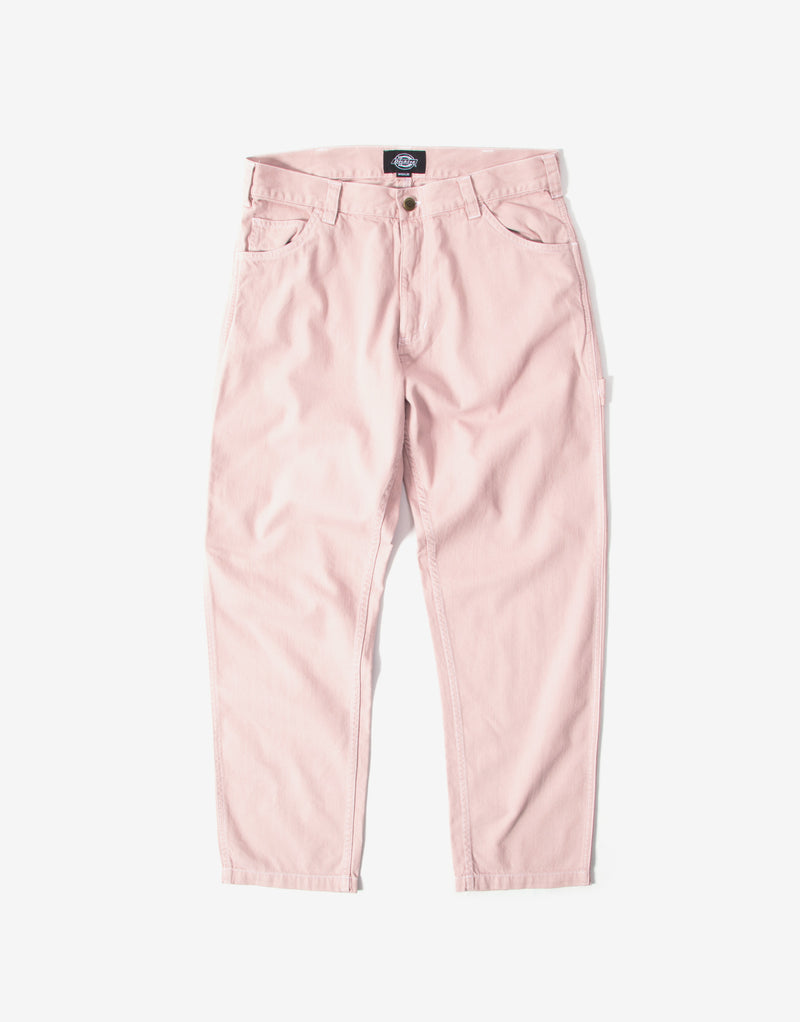 Dickies Fairdale Pants - Violet