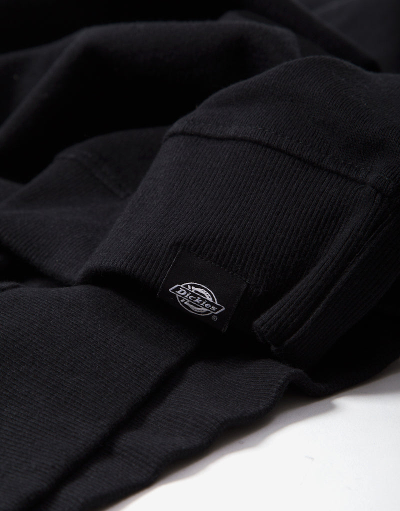 Dickies Washington Sweatshirt - Black