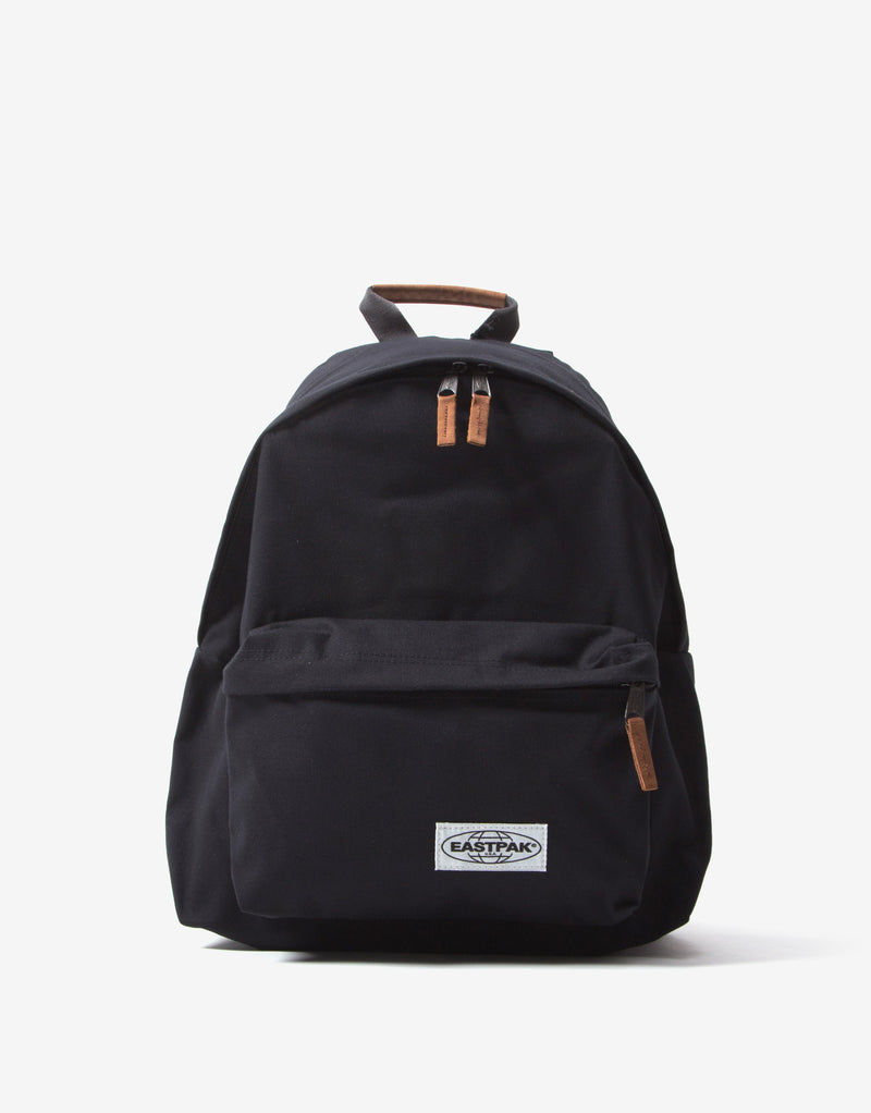 Eastpak Padded Pak'r Backpack - Graded Black