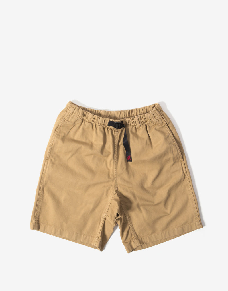 Gramicci Japan G Shorts - Chino