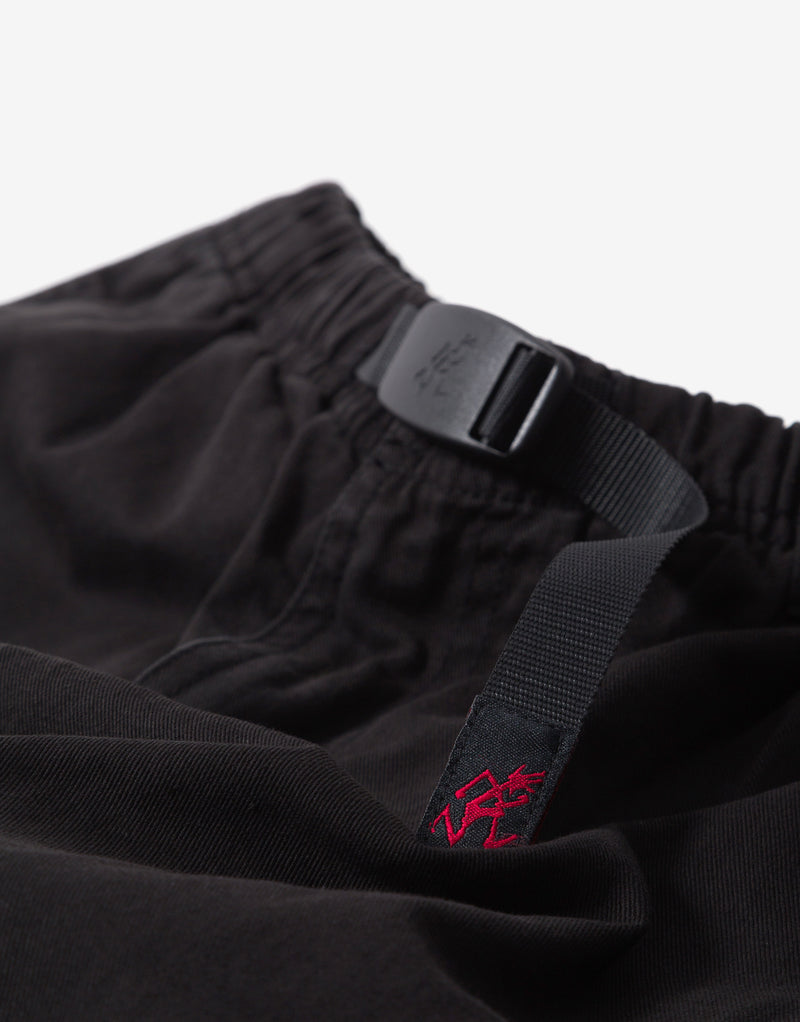 Gramicci Japan Original G Pant - Black
