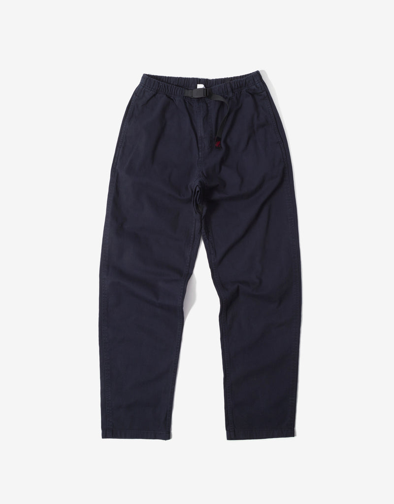 Gramicci Japan Original G Pant - Double Navy