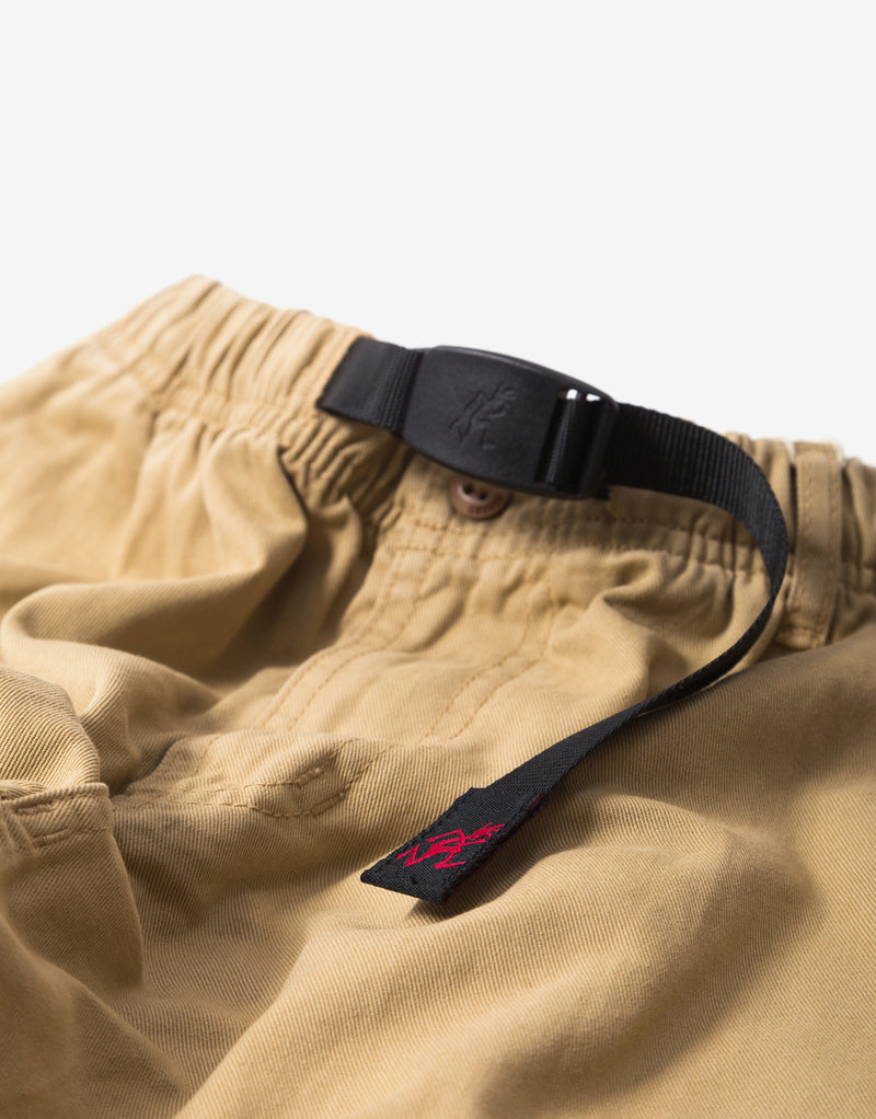 Gramicci Japan Original G Pant - Chino