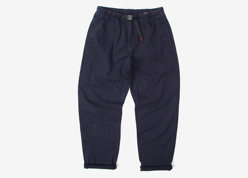 Gramicci Japan Original G Pants - Double Navy