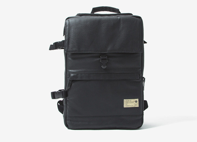 HEX Medium DSLR Backpack - Black