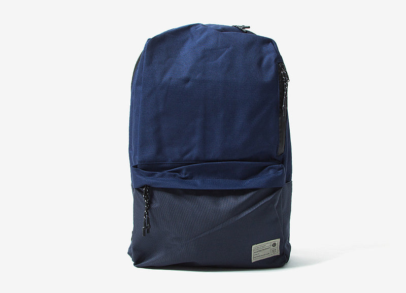 2d011a75891d HEX Exile Backpack - Aspect Navy ...