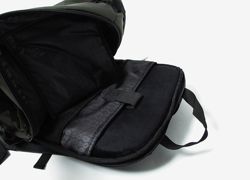 HEX x Guy Mariano Skatepack Backpack - Fatigue