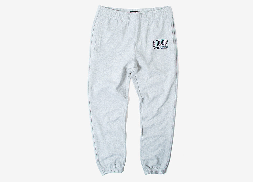 HUF Romes Sweatpants - Ash
