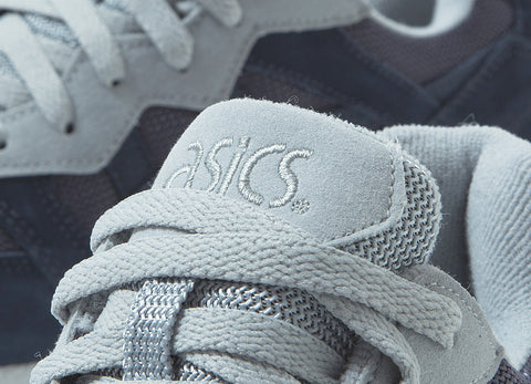 ASICS Gel Lique Shoes - India Ink