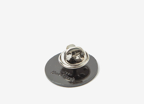 Good Worth & Co Smile Pin - Allover