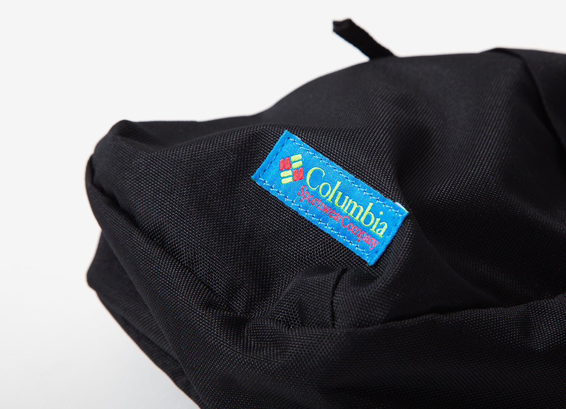 Columbia Urban Uplift Side Bag - Black