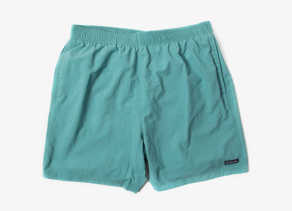 0a97891128 Columbia Roatan Drifter Water Shorts | Columbia Shorts | The Chimp Store