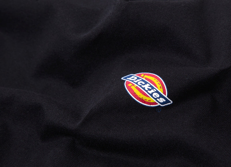 Dickies Stockdale T Shirt - Black