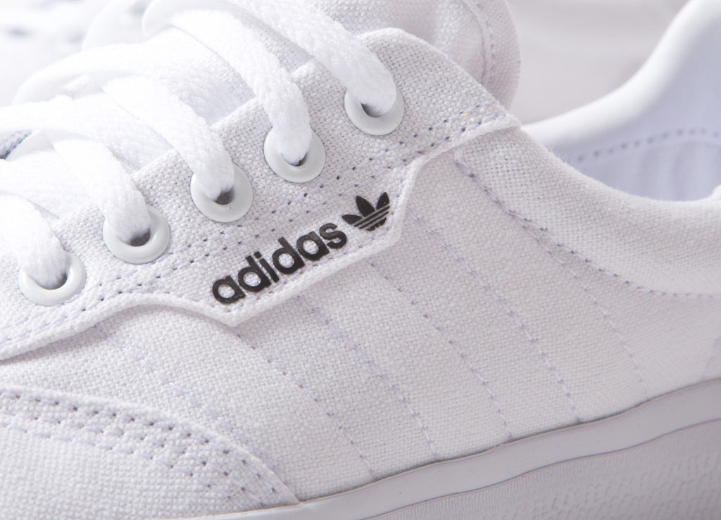 Buy Vans Trainers, adidas Shoes and sneakers at The Chimp Store