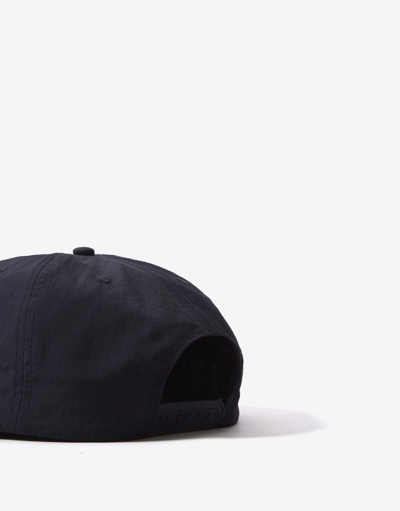 It's Great Up North Snapback Cap - Navy