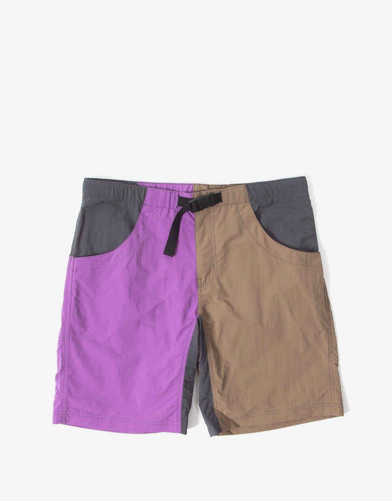KAVU Big Eddy Shorts - Trail Hike