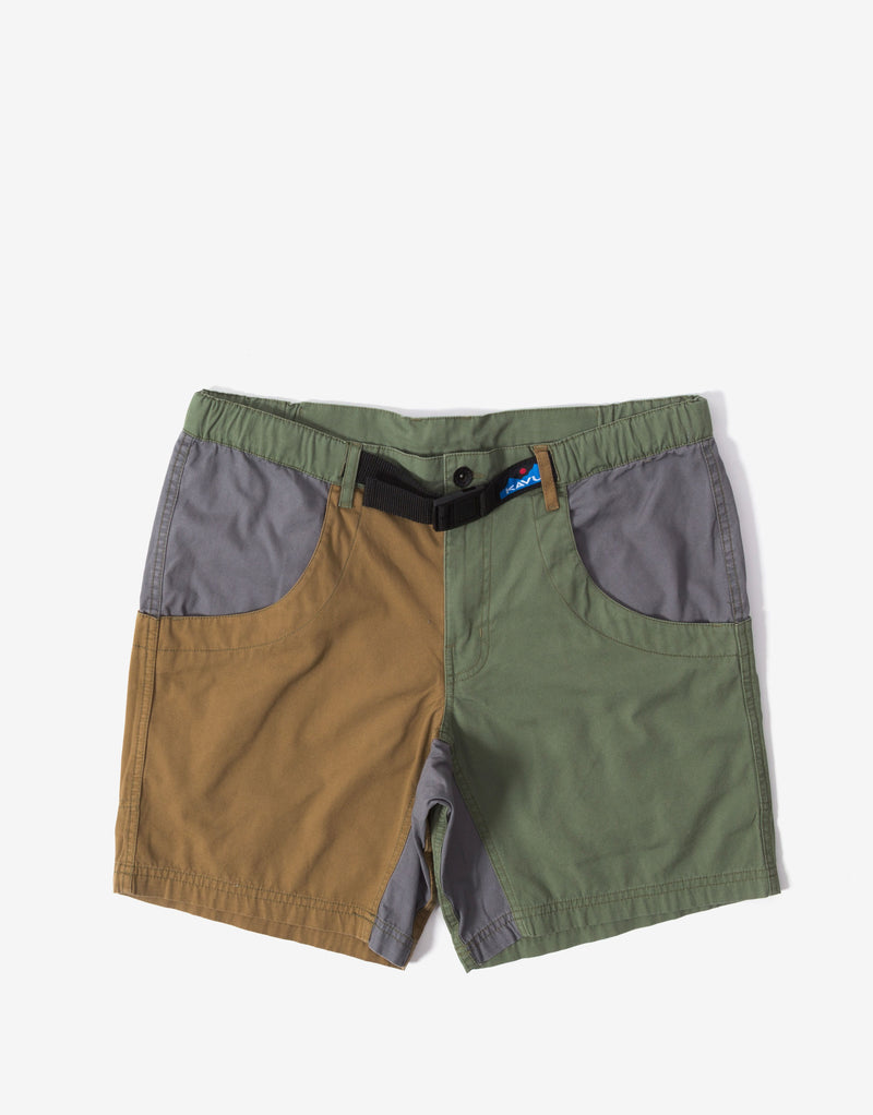 KAVU Chilli Lite Short - Ugly