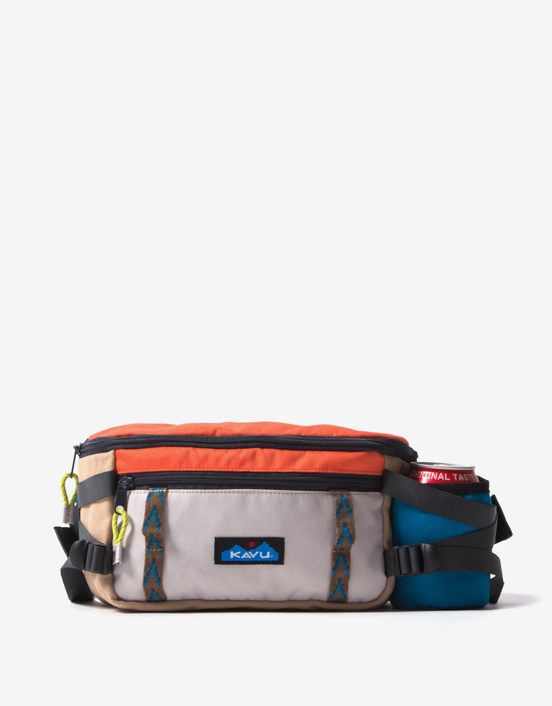 KAVU Washtucna Bag - Beach Sport