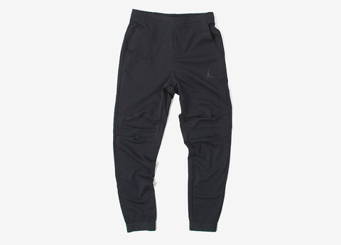 Jordan 23 Lux Pants - Black