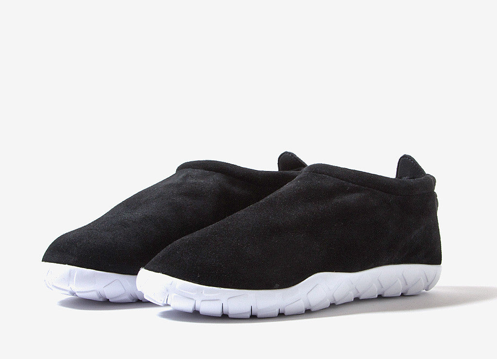 nike air max rouge et blanc - Buy Nike Air Moc Ultra Shoes at The Chimp Store