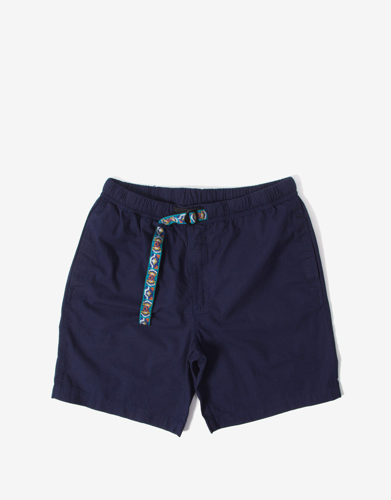 Penfield Balcolm Shorts - Navy