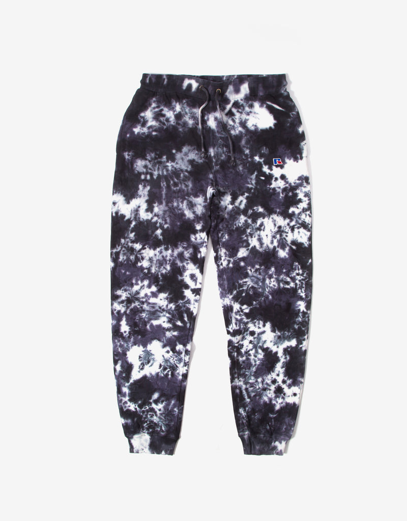 Russell Athletic Arlyn Sweatpants - Black