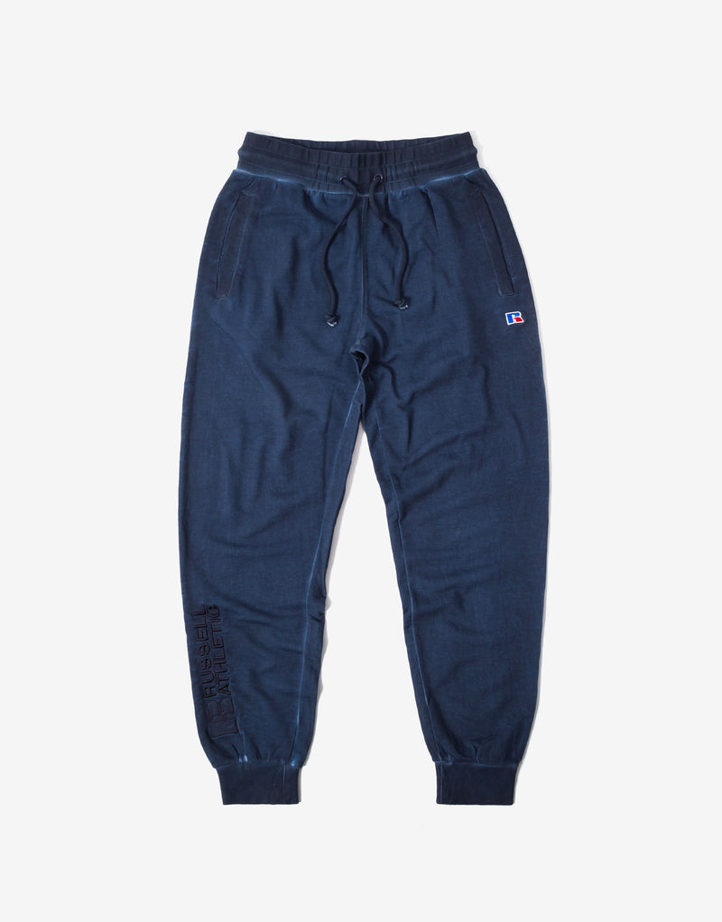 Russell Athletic Azamat Joggers - Navy