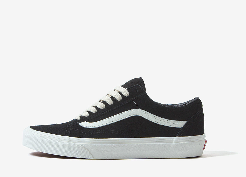 Vans Old Skool  171088c5c