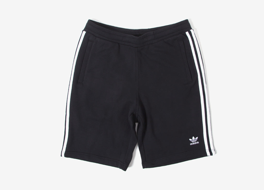 44197da4c7c adidas Originals 3-Stripes Shorts | adidas Shorts | adidas Originals 3-Stripes  | The Chimp Store