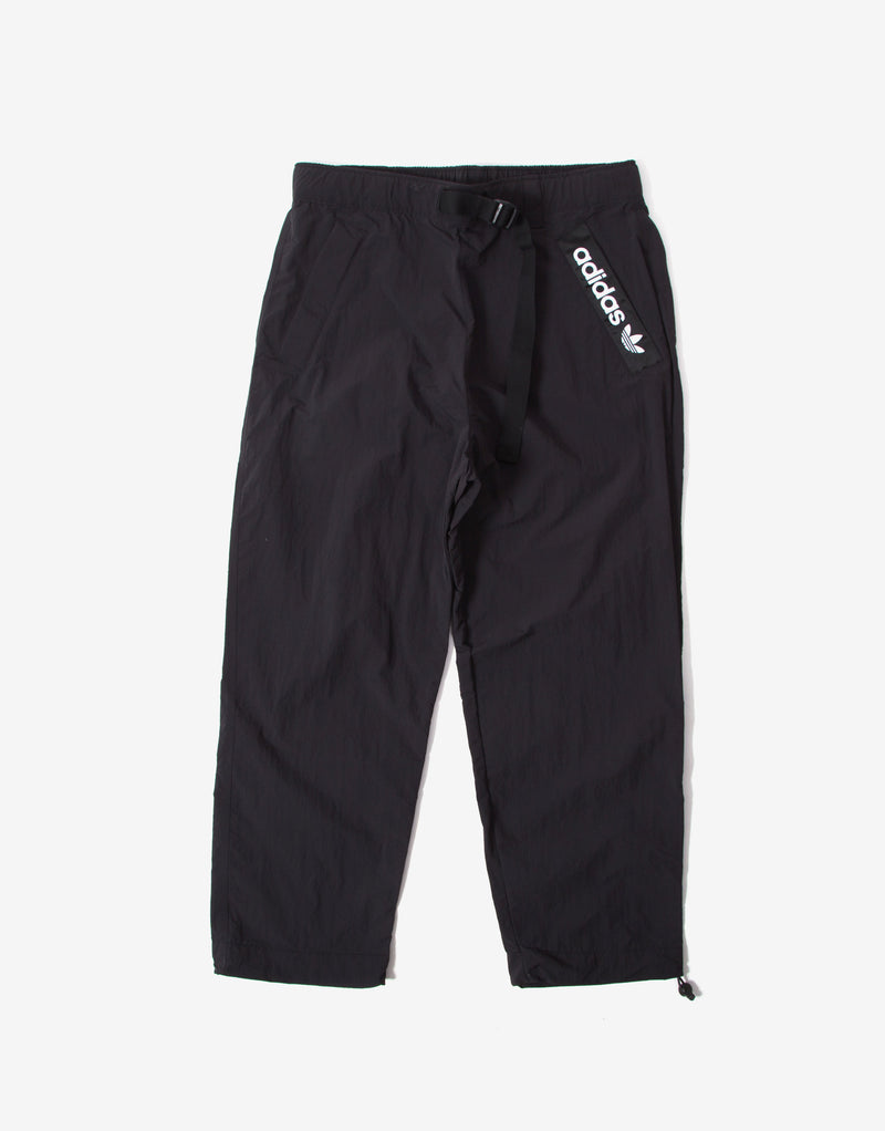 adidas Originals ADV Trail Pant - Black