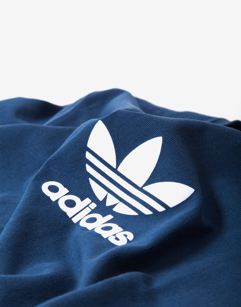 adidas Originals Adiclr Prem. T Shirt - Night Marine