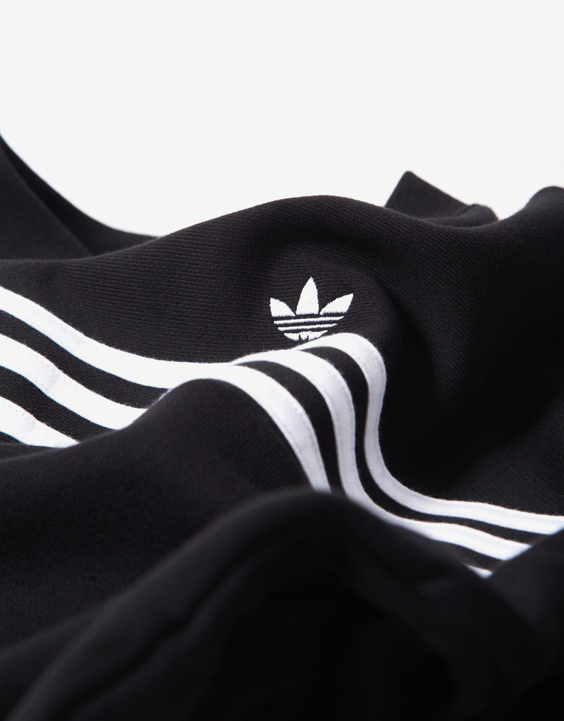 adidas Originals Cover One Sweatshirt - Black/White