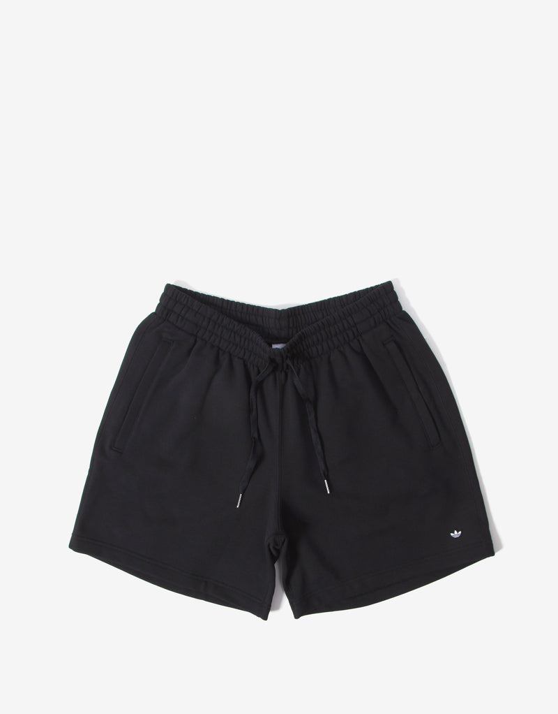 adidas Originals Premium Shorts - Black