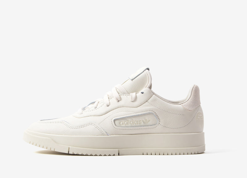 adidas Originals SC Premiere Shoes - Off White