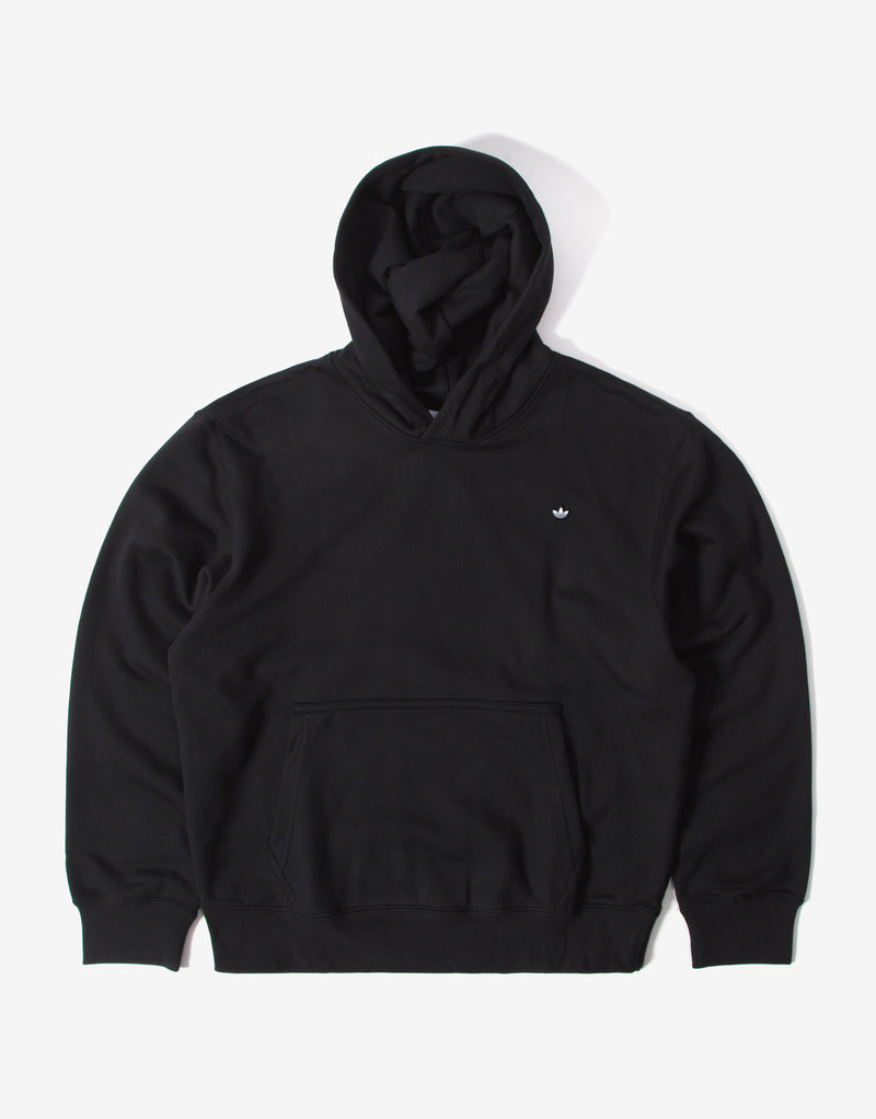 adidas Originals adicolor Premium Hoody - Black