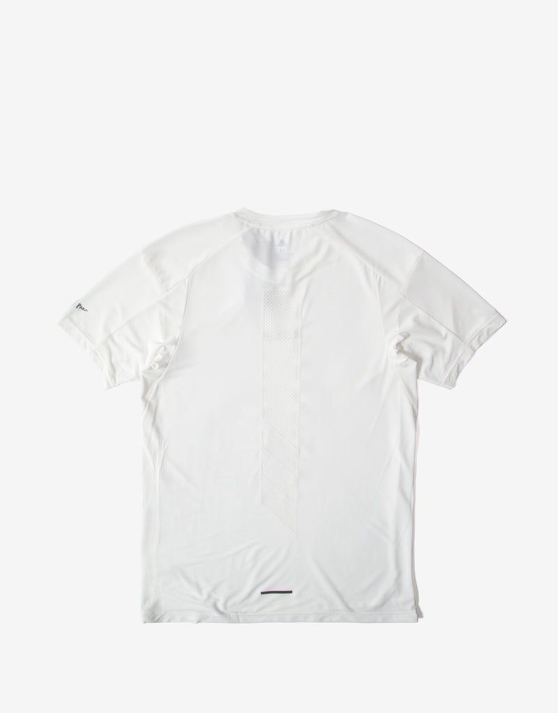 adidas TERREX Agravic All Around T Shirt - Non Dye