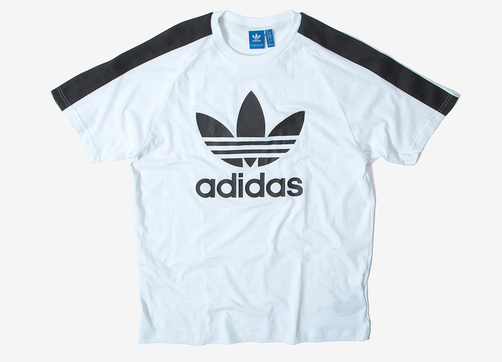 adidas originals berlin t shirt