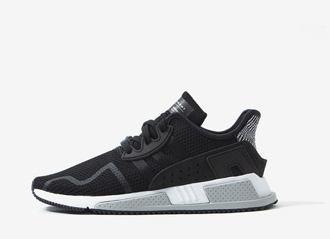 adidas Originals EQT Cushion ADV Shoes - Core black