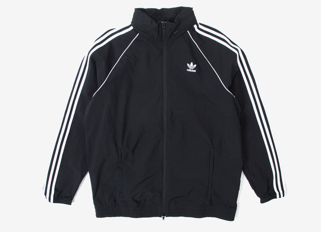 adidas Originals SST Windbreaker Jacket - Allover