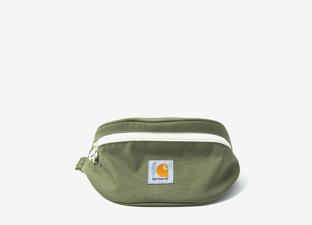 Carhartt Watch Hip Bag - Rover Green