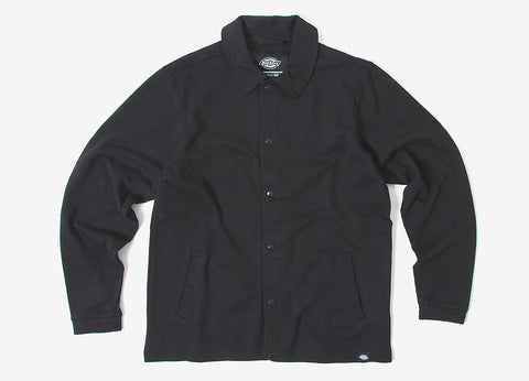 Dickies Templeton Jacket - Black