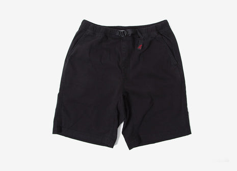 Gramicci Original G 2.0 Shorts - Black