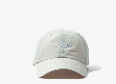 The Hundreds Date Strapback Dad Cap - Khaki