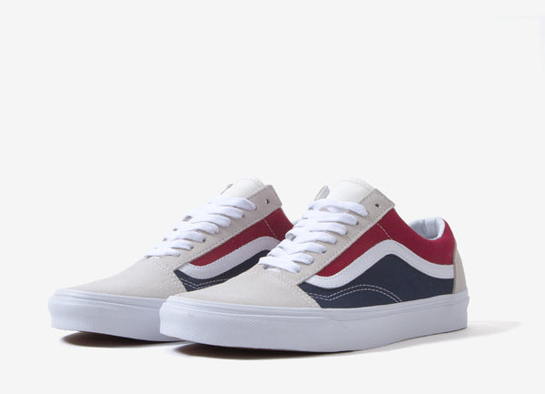 9991b879353a Vans Old Skool