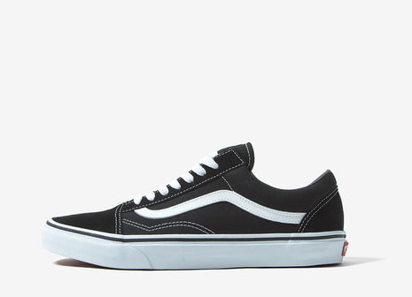 Vans | Vans Old Skool | The Chimp Store