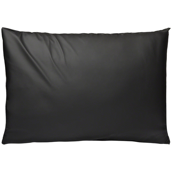 Kink Wet Works Waterproof Pillow Case - Standard