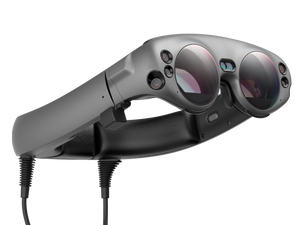 Magic Leap - Size 2