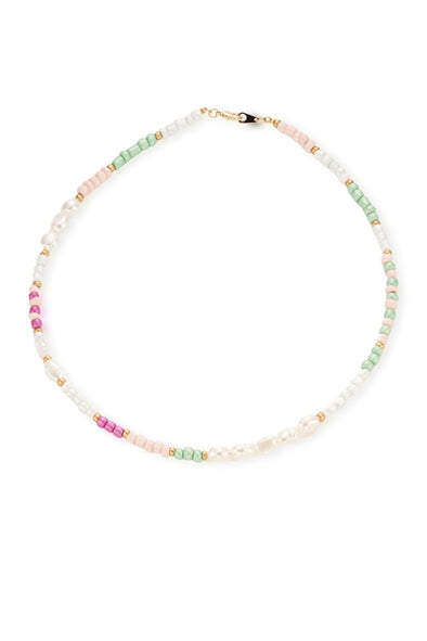 JAYLA NECKLACE