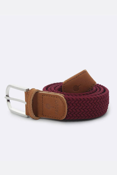 BORDEAUX BELT