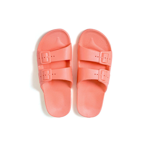 CAPRI SLIPPERS